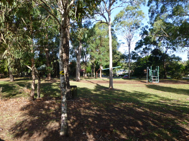 53 Leichhardt Circuit, Forest Lake, Qld 4078