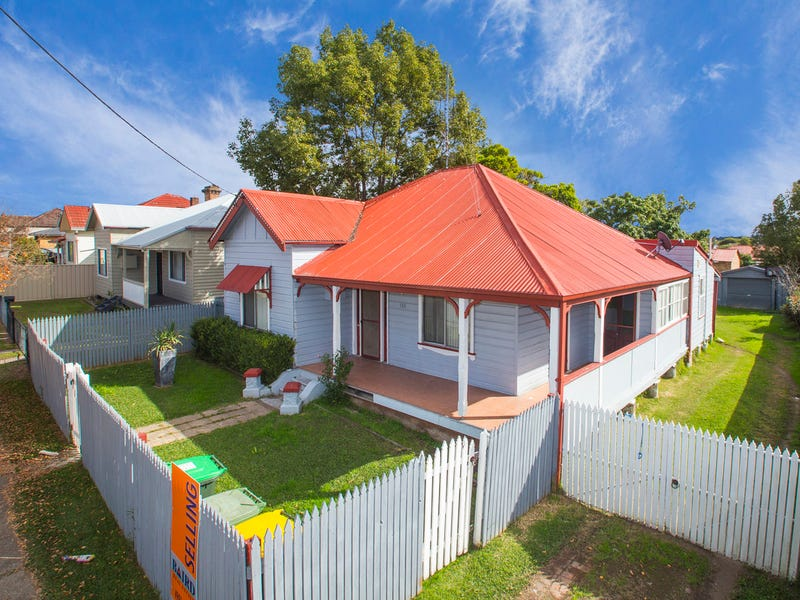 130 Wollombi Road, Cessnock, NSW 2325