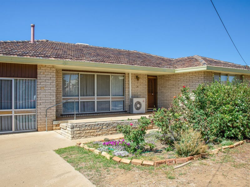 35 Alice Street, Barraba, NSW 2347