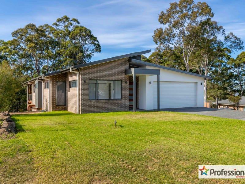 10 Apple Berry Place, North Batemans Bay, NSW 2536