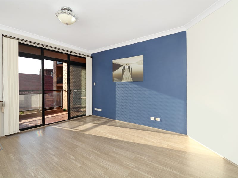 33/39 Park Road, Hurstville, NSW 2220