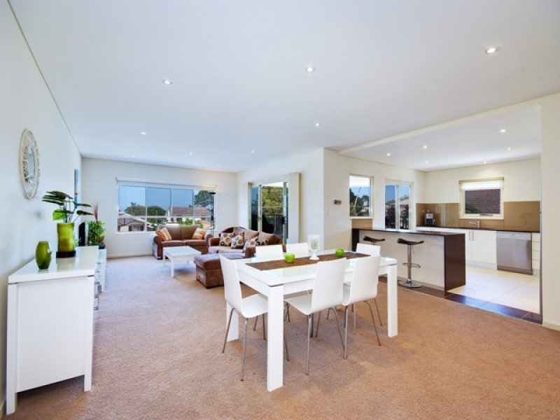 5/12 Soldiers Point Road, Soldiers Point, NSW 2317