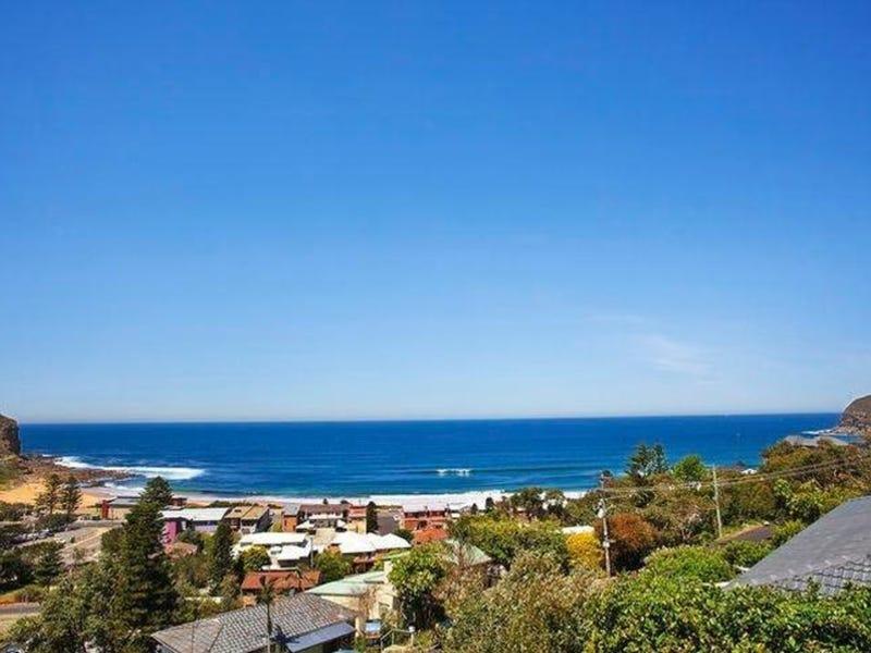 6 Helen Drive, Copacabana, NSW 2251