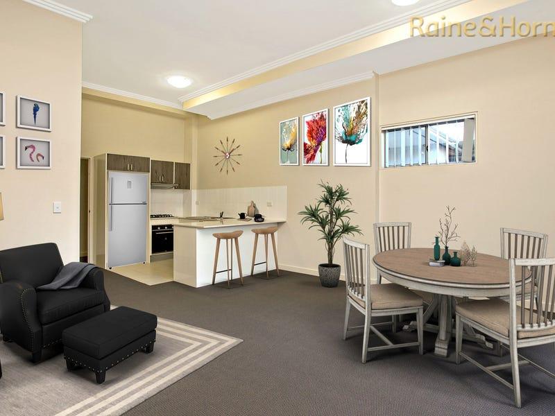 3/51-53 King Street, St Marys, NSW 2760