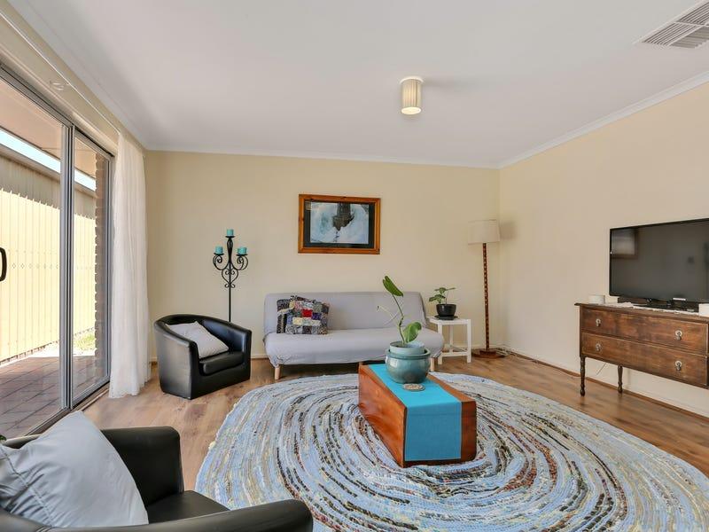15 Saxon Street, Smithfield Plains, SA 5114