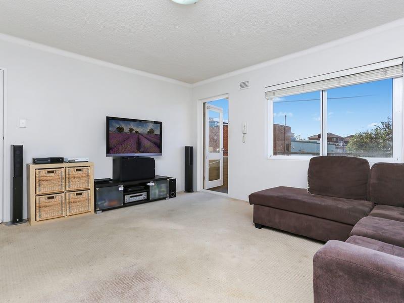 8/599 Bunnerong Road, Matraville, NSW 2036