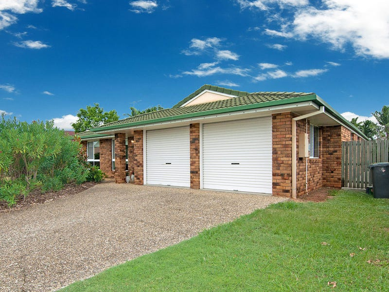 5 Bali Place, Bracken Ridge, Qld 4017