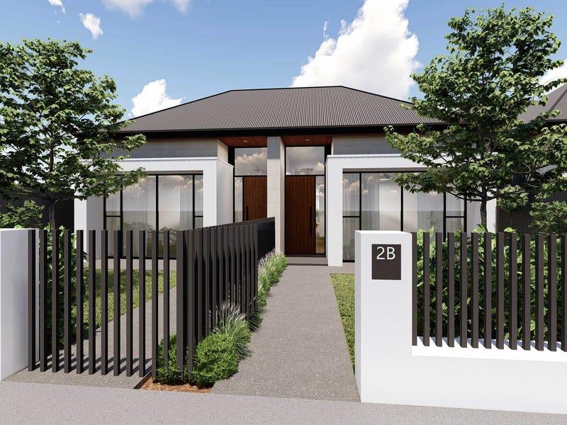 1A-2C Ronald Terrace, Glenelg North, SA 5045