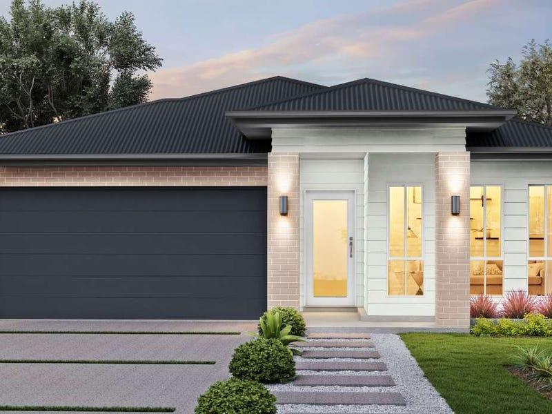 9330 Maple Rd, Casula, NSW 2170