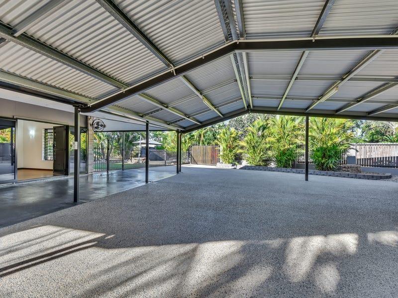 4 Finch Court, Wulagi