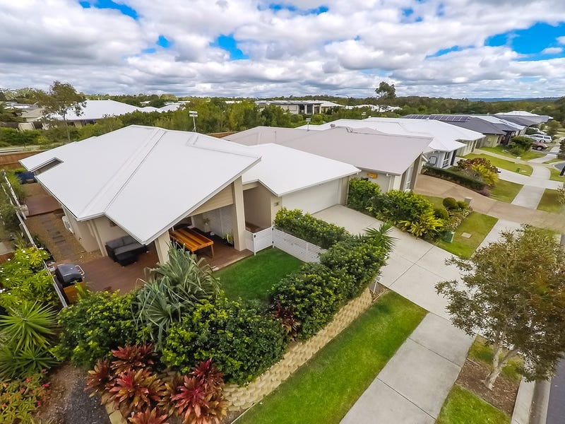 3 Sweetlip Circuit, Mountain Creek, Qld 4557