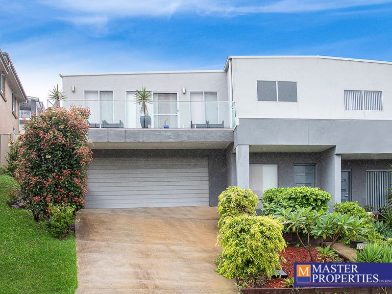 2/137 Shearwater Dr, Lake Heights, NSW 2502