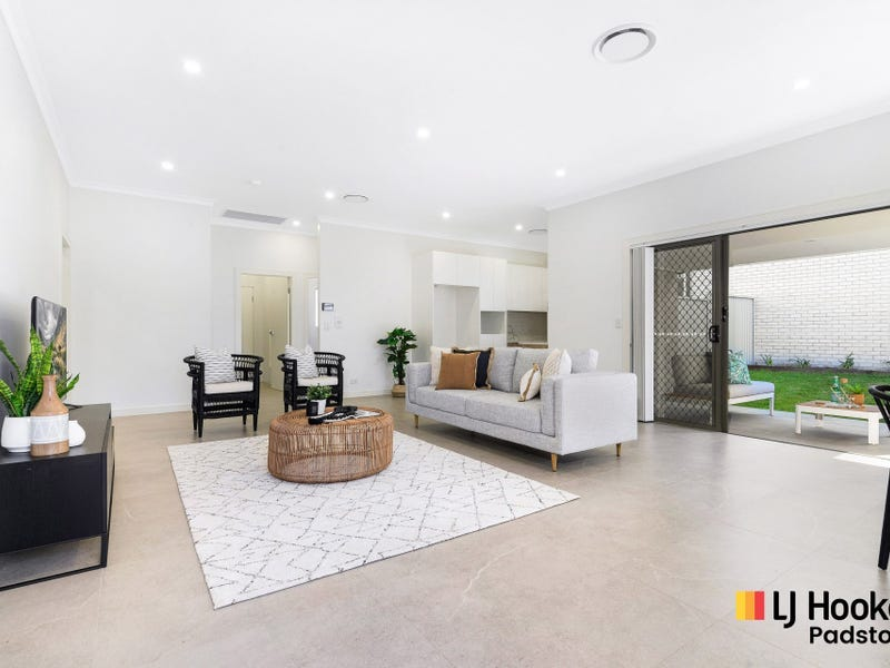 6/65 Ramsay Road, Picnic Point, NSW 2213