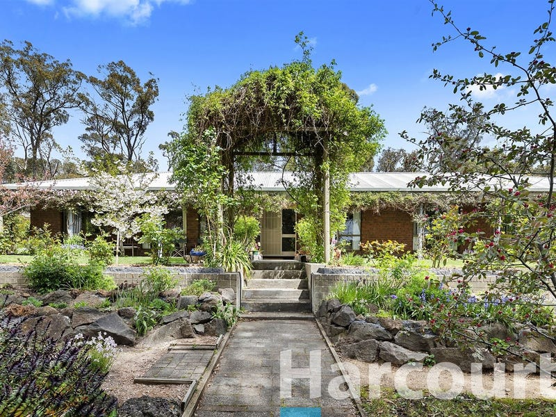 80 Page Road, Smythes Creek, Vic 3351