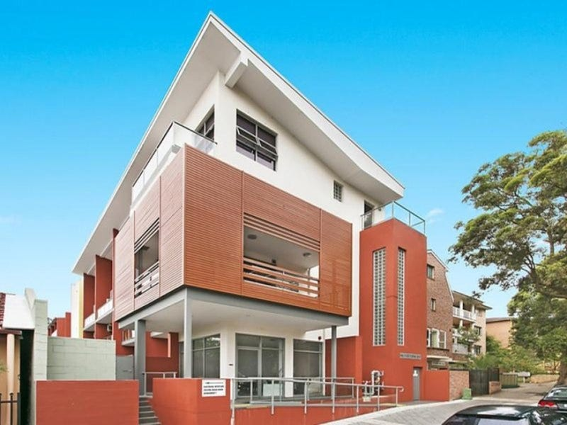 7/1 Victoria Avenue, Penshurst, NSW 2222