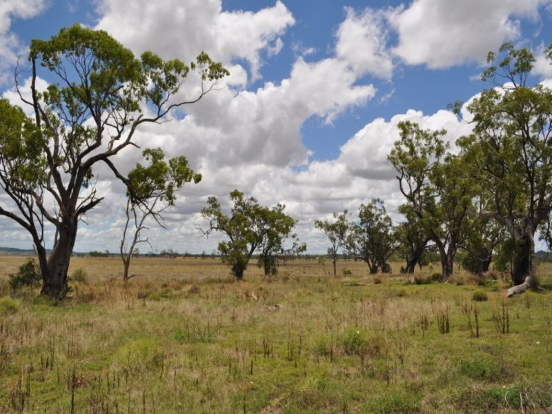Address available on request, Oakey, Qld 4401