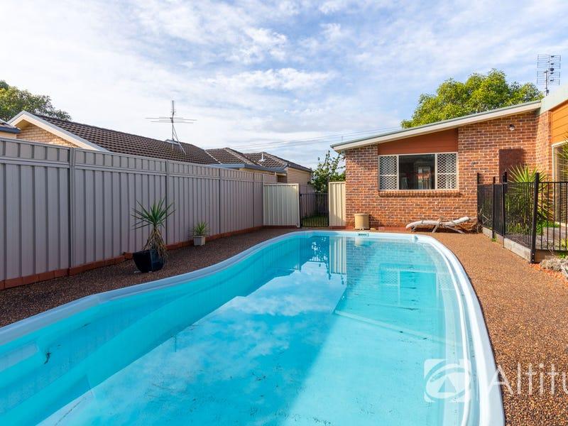 55A Bousfield Street, Wallsend, NSW 2287