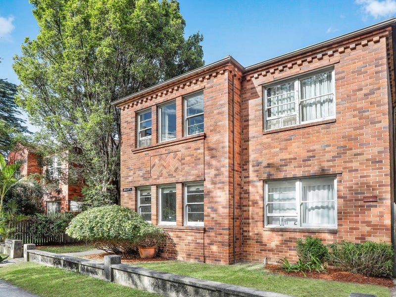 9 Palmerston Avenue, Bronte, NSW 2024