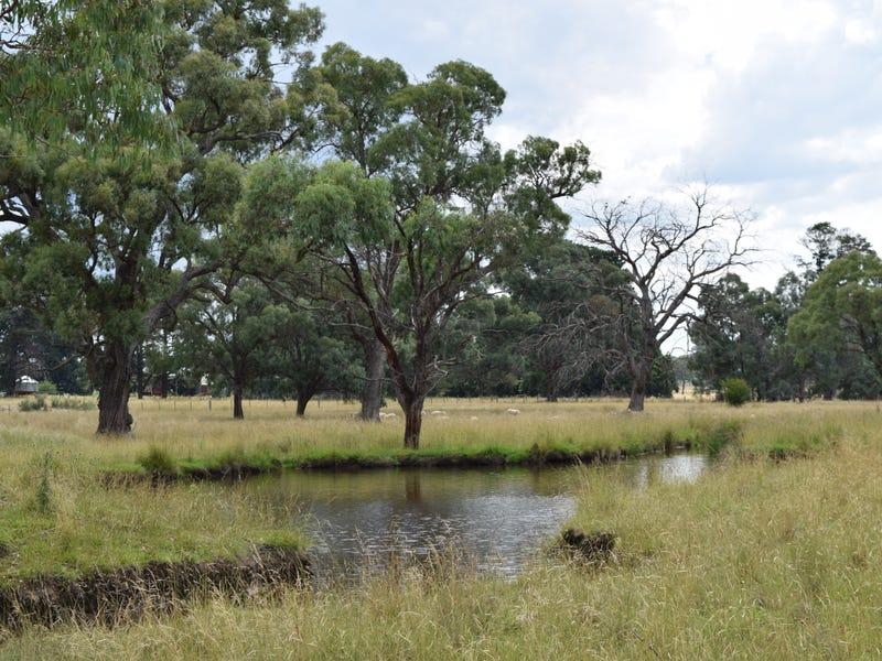 Green Valley 279 Taylors Road, Guyra, NSW 2365