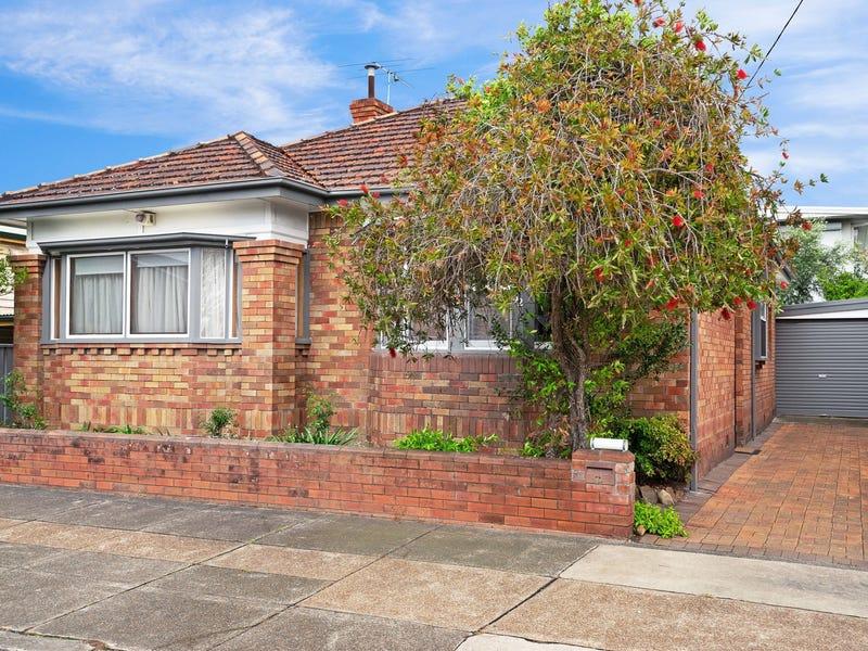 92 Lawson Street, Hamilton, NSW 2303