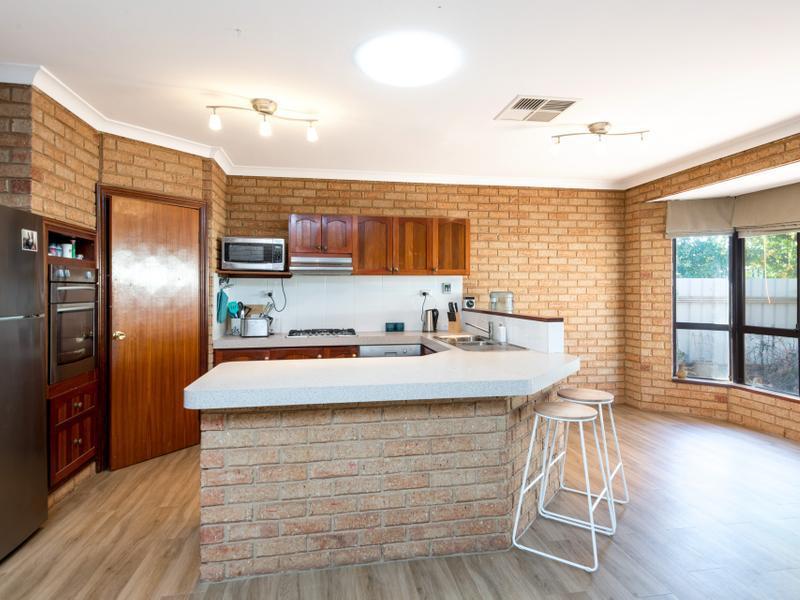 11 Miller Way, South Kalgoorlie, WA 6430