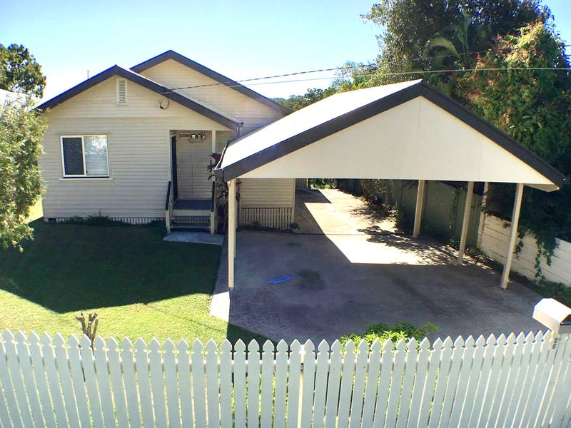 26 Wilkinson St, Carina Heights, Qld 4152