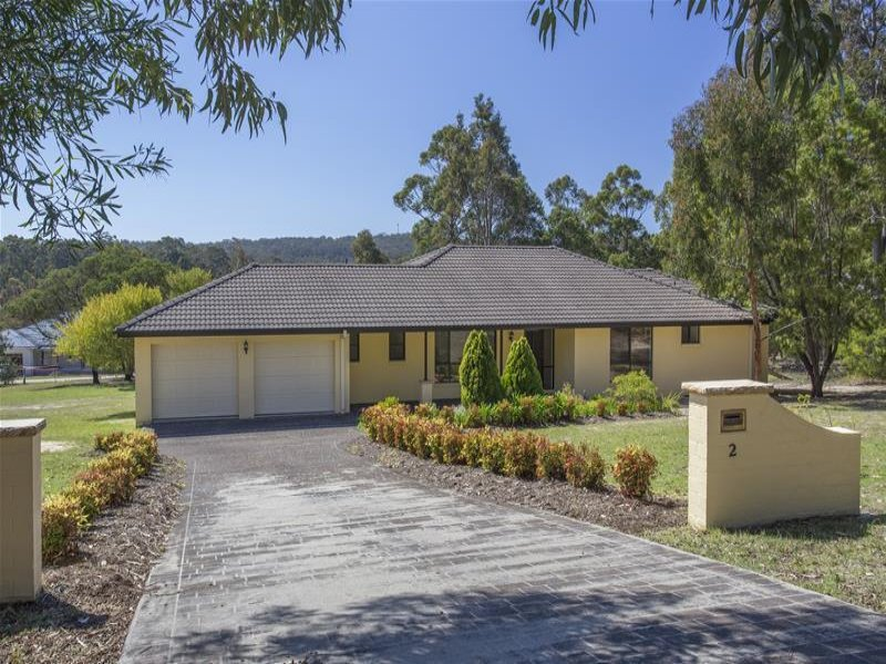 2 Clearwater Terrace, Mossy Point, NSW 2537