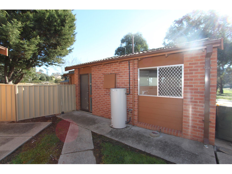 2/71 Suttor Street, Windradyne, NSW 2795