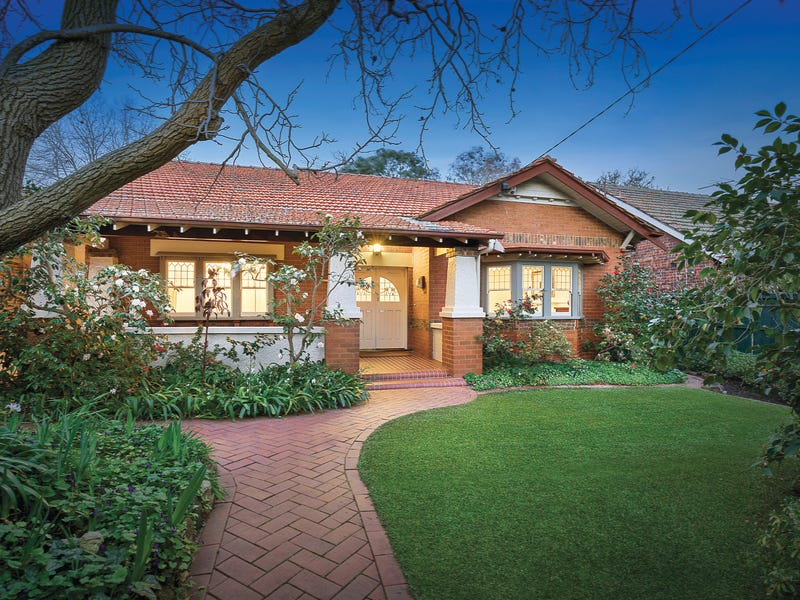 37 Allison Avenue, Glen Iris, Vic 3146