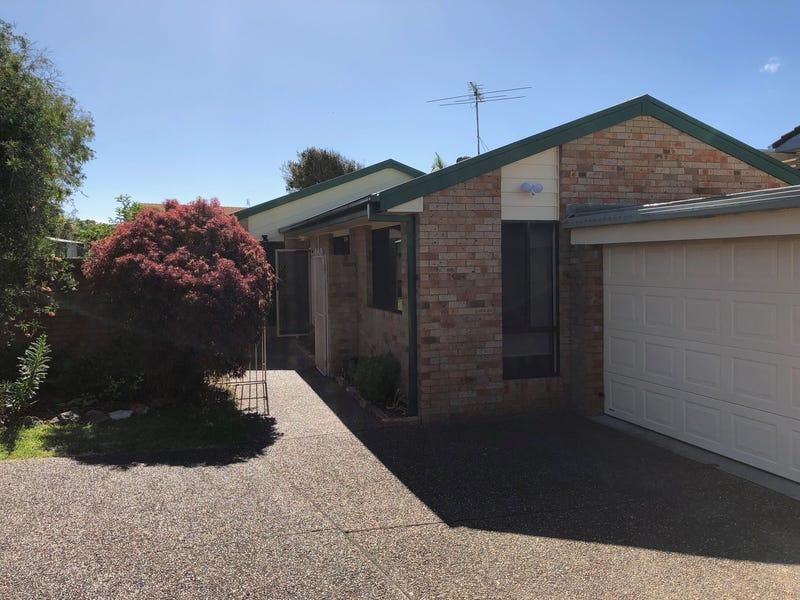 6 Beresford Close, Redhead, NSW 2290