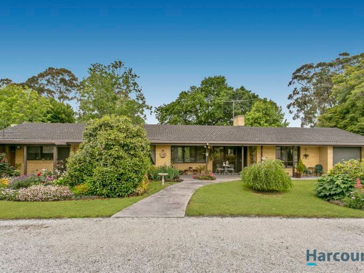 49 Waddell Road, Drouin, Vic 3818
