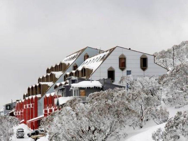 211 Arlberg, Mount Hotham, Vic 3741