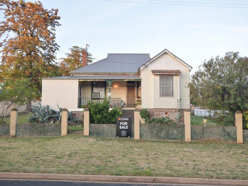 115 Nasmyth Street, Young, NSW 2594