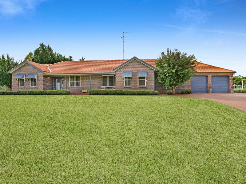 14 Davies Place, Picton, NSW 2571