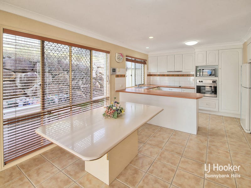 14 Regal Place, Eight Mile Plains, Qld 4113