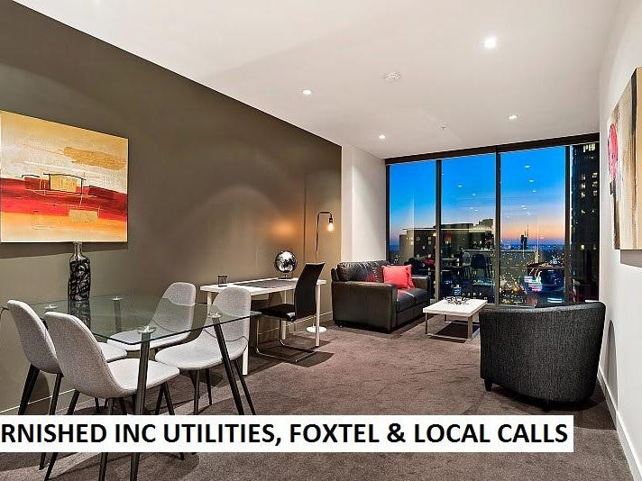2108/1 Freshwater Place, Southbank