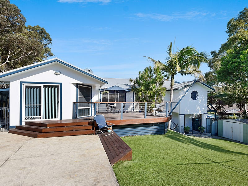 5 Jerrawa Close, Lambton, NSW 2299