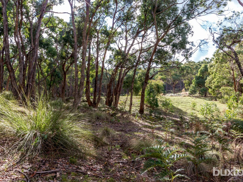 Lot 1/475 Browns Road, Smythesdale