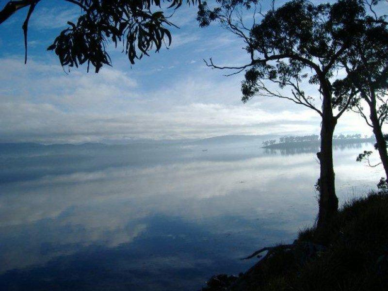 30 Youngs Road, Apollo Bay, Tas 7150