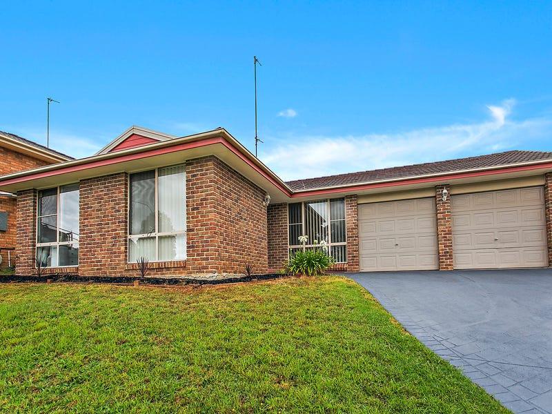 97 Wattle Road, Flinders, NSW 2529