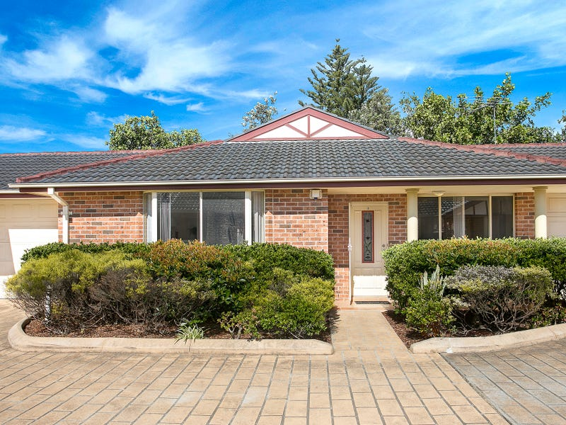 3/114 Epping Road, North Ryde, NSW 2113