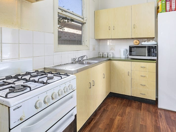 26 Paten Street, Revesby, NSW 2212