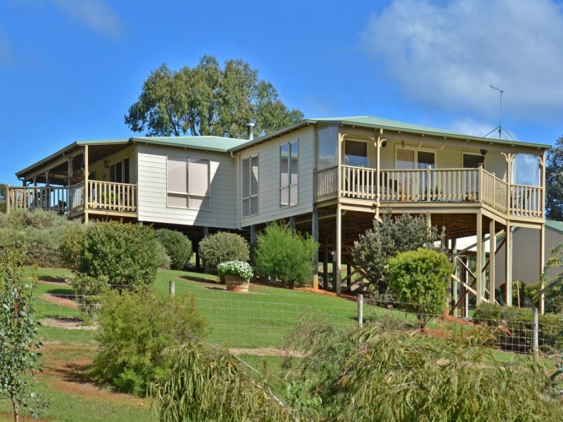 2 Shelley Beach Road, Kronkup, WA 6330