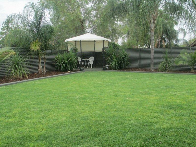8 Amara Court, Alice Springs, NT 0870