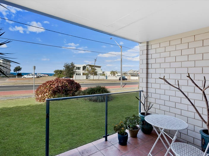2/1211 Pittwater Rd, Collaroy, NSW 2097