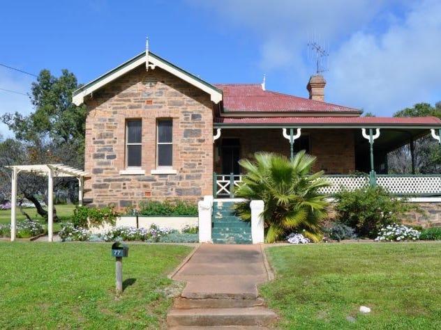 77 Mayne Street, Gulgong, NSW 2852