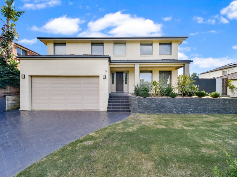 19 Strathwallen Close, Macquarie Links, NSW 2565