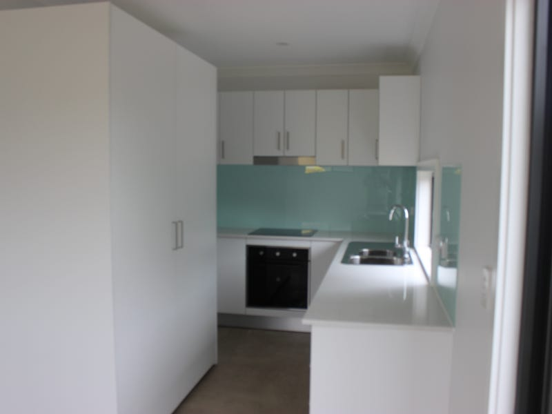 38A Gasmata Cres, Whalan, NSW 2770