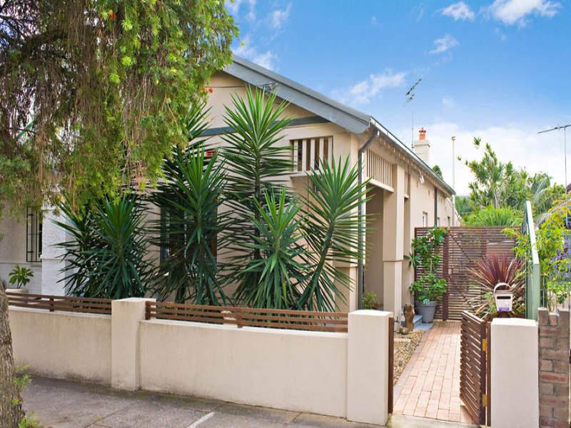 75 Sutherland Street, St Peters, NSW 2044