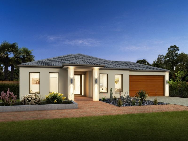 Summerfields Estate (Summerfields Estate), North Wonthaggi, Vic 3995
